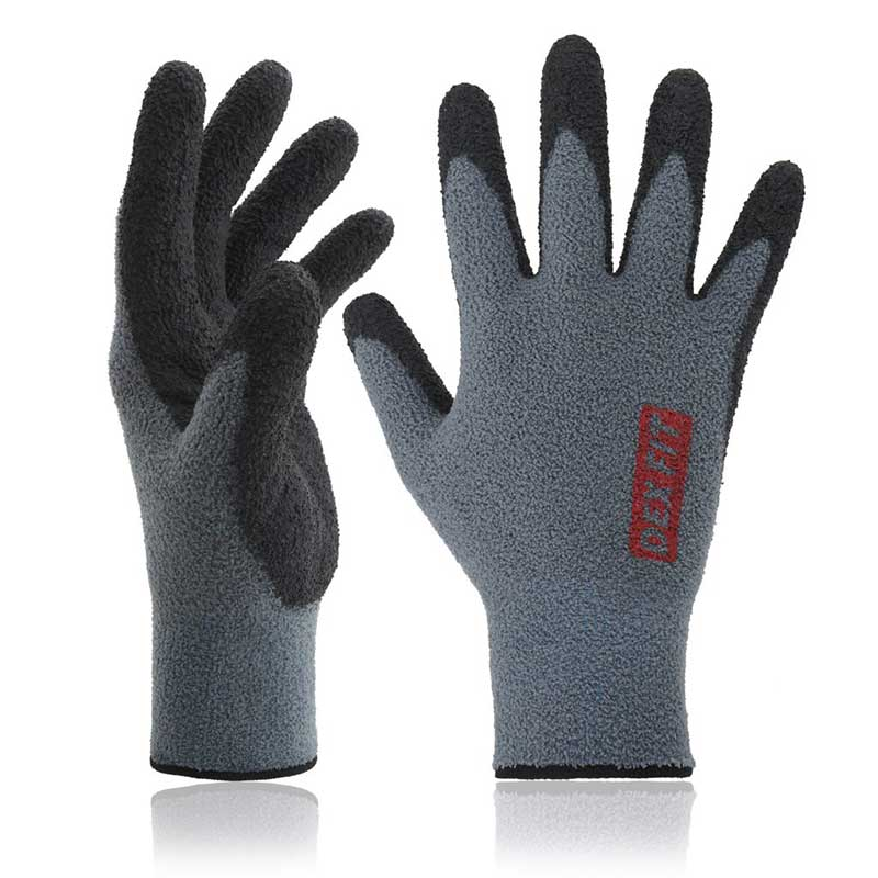 looking-the-best-work-cut-resistant-gloves-cold-winter-weather-3