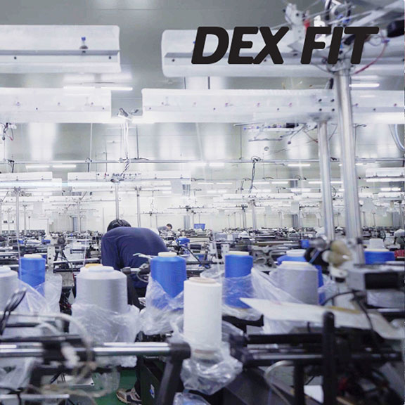 cutting-edge-technologies-manufacturing-process-work-gloves-cut-resistant