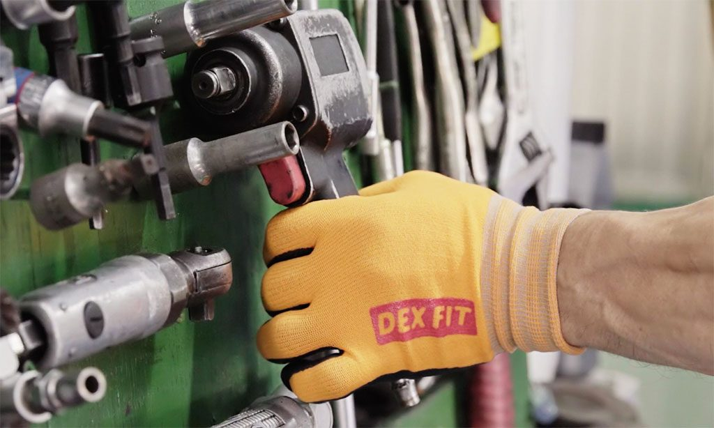 expansion-using-cut-resistant-gloves-in-government-corporations-industrial-market-3