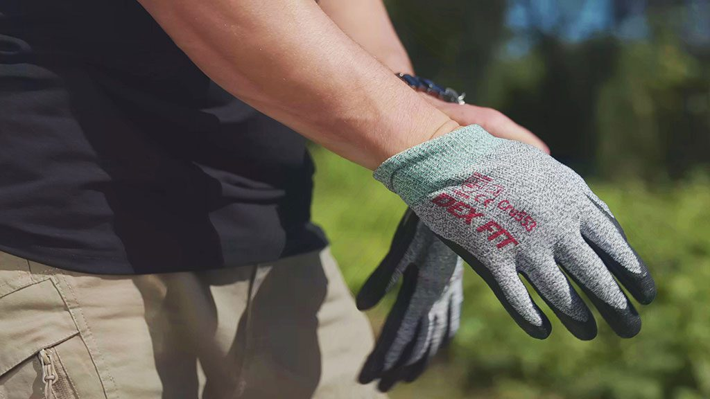 expansion-using-cut-resistant-gloves-in-government-corporations-industrial-market-6