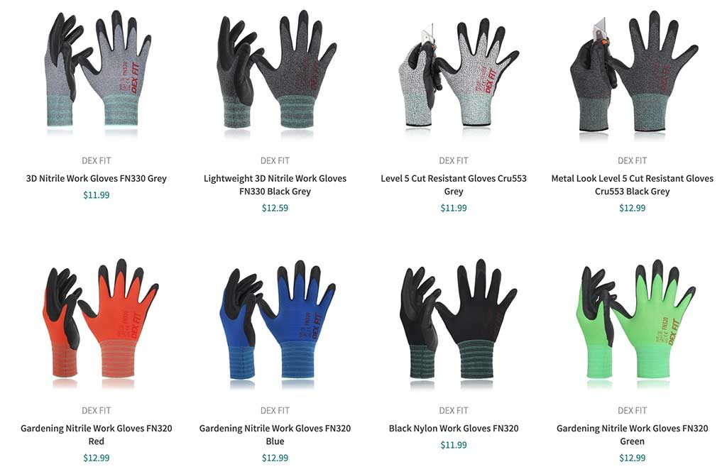 what-best-work-gloves-safety-cut-resistant