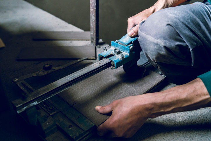 what-working-gloves-best-cut-resistant-1