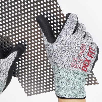 what-working-gloves-best-cut-resistant-2