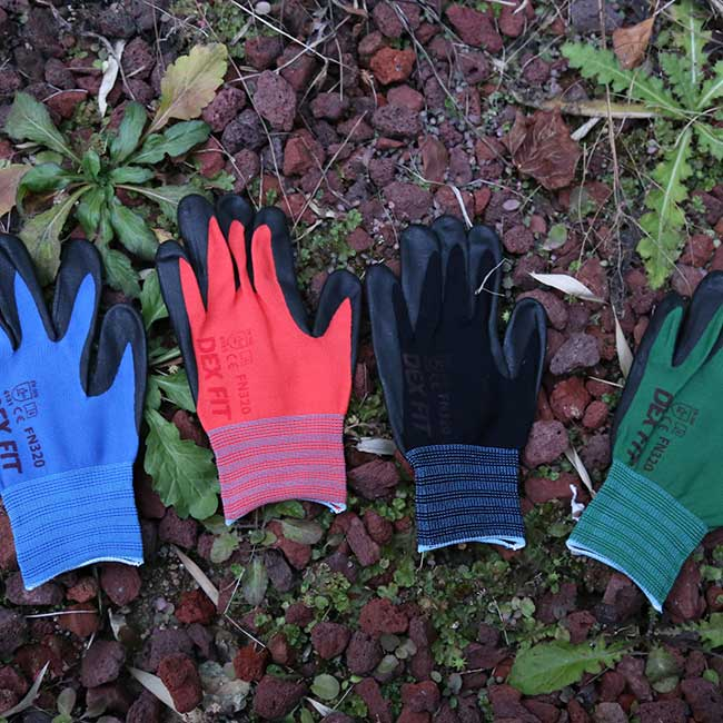 best-gardening-work-gloves-2020-cut-resistant-thumb