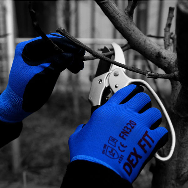 working-gloves-for-women-and-men-work-glove-for-gardening-fishing-clamming-restoration-work-thin-safety